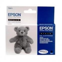 EPSON TANICA NERO STYLUS D-DX 68/88/3800/4250