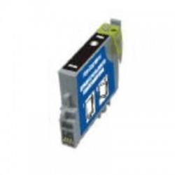 REFILL CART.COMPATIBILE NERO EPSON T0611
