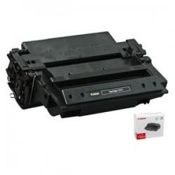 REFILL TONER RIG.COMP.CANON 708/HP5949 C/CHIP 2500