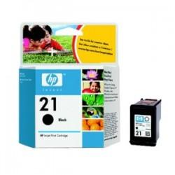 HP CART.NERO NR.21 DJ39XX/D23XX/OFJ4315
