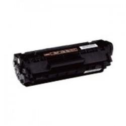 REFILL TONER RIG.COMP.CANON FAX L100-120 FX10