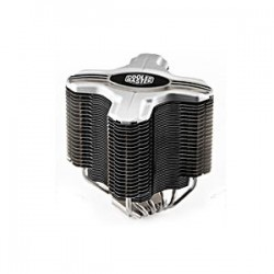 COOLER MASTER VENTOLA HYPER Z600 UNI 6HEAT PIPES