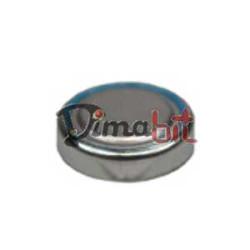 PILA VARTA V389 1,55V