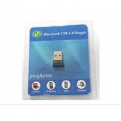 KONIG BLUETOOTH DONGLE MINI -  USB  20MT