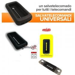 GUSCIO SALVATELECOMANDO MIDI 167810