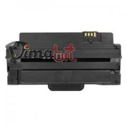 REFILL TONER COMP. SAMSUNG MLT-D1052L 2500PAG