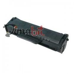 REFILL TONER COMP. SAMSUNG MLT-D101S 1500PAG