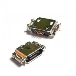 CONNETTORE MICRO USB PER SAMSUNG I9000 S3 RIC5996