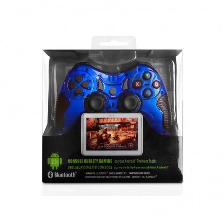 JOYPAD 3 IN 1 COMP. TABLET E SMARTPHONE COD.10293