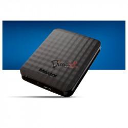SEAGATE MAXTOR STSHX-M101TCBM HDD EST.USB 3.0 1TB