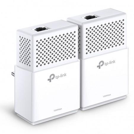 TP-LINK TL-PA7010KIT POWERLINE AV1000 1LAN KIT2