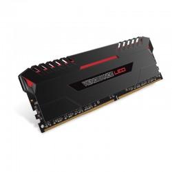 CORSAIR KIT 2X8GB 16GB DDR4 3200MHZ LED RED VENEAN