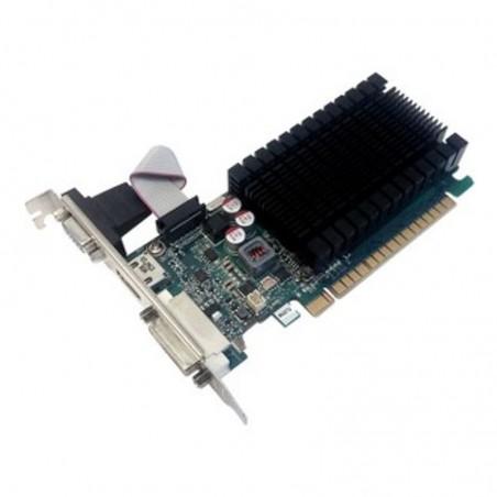 PNY SK-VGA PCI-E GEFORCE GT710 2GB DDR3