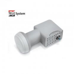 TELESYSTEM LNB 4X CR 12X DCSS TS112M DCSS 21525002