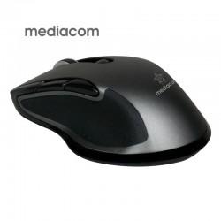 MEDIACOM MOUSE WIRELESS AX899 5 BUTTON M-MEA899