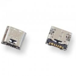 CONNETTORE RICARICA SAMSUNG I9060 I9082 T111 I9150