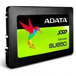 ADATA SSD ASU650SS-240GT-R 240GB 2.5 520/450MB/S