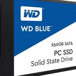 WD BLUE 3D NAND SATA SSD FINO A 2TB1