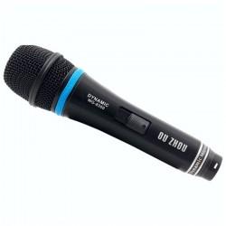 MICROFONO DINAMICO WG-8300 COD.12833