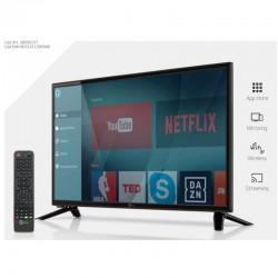 TELESYSTEM SMART TV SMART28LS08 T2 S2 HEVC