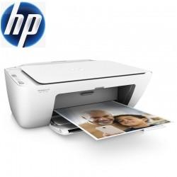 HP DESKJET 2620 ALL-IN-ONE MULTIFUNZIONE INKJET