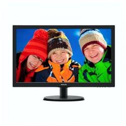 MONITOR LCD PHILIPS 243V5LHAB /00