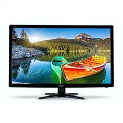 MONITOR LCD ACER G276HL - 68,6 CM (27) LED - 16:9
