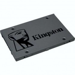 KINGSTON SUV500/480G SSD 480GB SERIE UV500 2.5