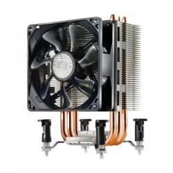 COOLER MASTER CPU COOLER HYPER TX3I RR-TX3E-22PK-B
