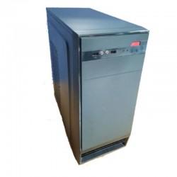 CASE ATX OCS-500 CON PSU 600W 2 X USB RC-101