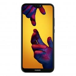HUAWEI P20 LITE SMARTPHONE 5,84 4/64 GB AND.8.0
