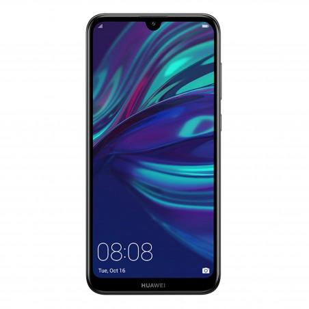 HUAWEI Y6 2018 RAM 2GB/16GB AND 8.0