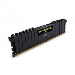 CORSAIR 16GB DDR4,3000MHZ DIMM
