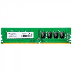 ADATA AD4U266638G19-S  DDR4 2666MHZ 8GB PC4-21300