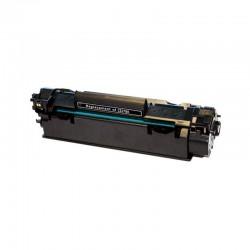 TONER DI RICAMBIO NERO CON CHIP X HP 1200PG.