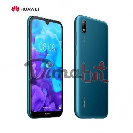HUAWEY Y5 2019 5,7 QC 2GHZ 2/16GB BLUE