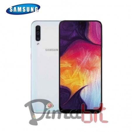 SAMSUNG GALAXY A20 5,8 OC 1,6GHZ 3/32GB WHITE
