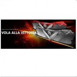 ADATA MEM  XPG GAMMIX D30 8GB 2666MHZ NERA DDR4 CL