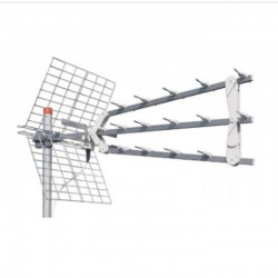 OFFEL 21-510 ANTENNA UHF 3 CULLE  SERIE Z3D  21-60