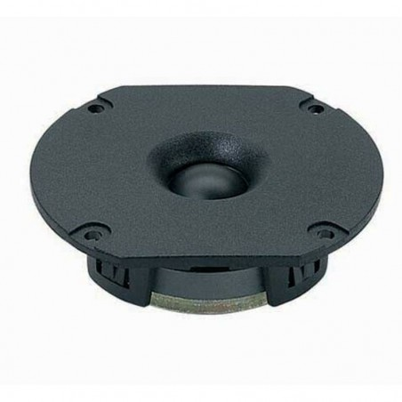 CIARE CT200 TWEETER IN SOFT DOME IN POLIAMMIDE