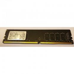 GEIL 8GB PC4-21330 2666MHZ PRISTINE BULK PACK 19