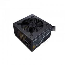 COOLER MASTER MWE 750 BRONZE V2 ALIMENT.PER PC