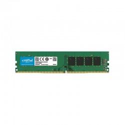 DIMM CRUCIAL CT8G4DFS824A - 8GB PC2400 DDR4