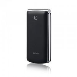 BRONDI MAGNUM3 BK  CELLULARE GSM DUAL SIM