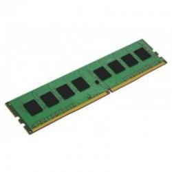 KINGSTON MEM. RAM KVR24N17S8/8  DDR4 2400 8GB C17