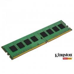 KINGSTON  DDR4-2933MHZ 32GB CL21 288PIN KVR29N21D8