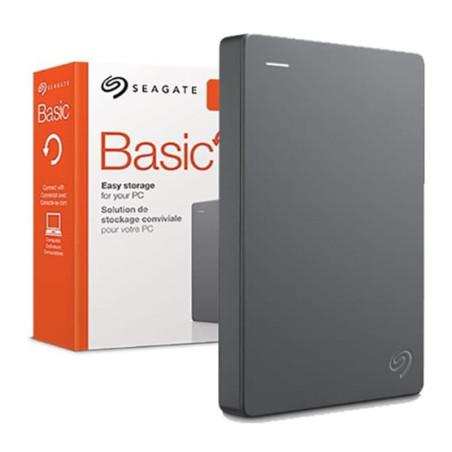 SEAGATE HDD USB 3.0 4TB STJL4000400