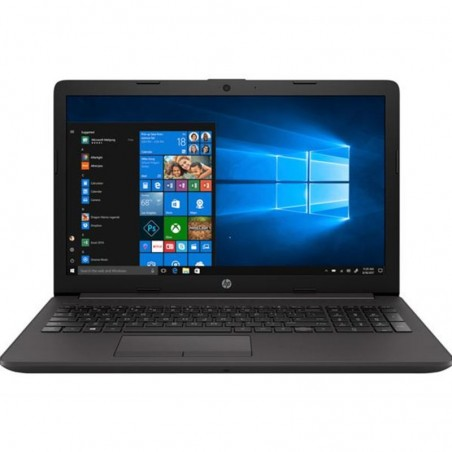 HP 250 G7 SEA I3-1005G1 8/256 W10H NOTEBOOK