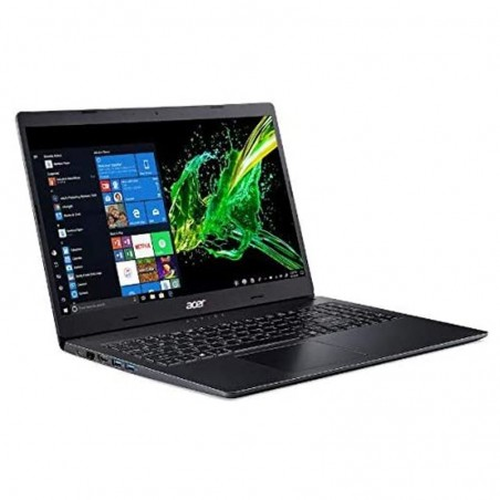 ACER NB ASPIRE 3 15.6 I7-10510U 8GB SSD512 MX230