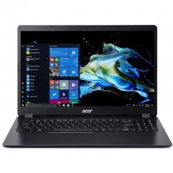 """Acer Extensa Nb 15.6"""" I5-10210u 8gb 256ssd W10pro"""
